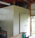 氷温冷蔵庫